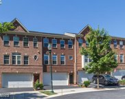 23523 FOREST HAVEN WAY, Clarksburg image