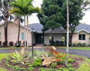 7221 Sw 127th St, Pinecrest image
