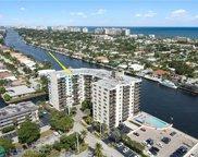 5100 Dupont Blvd Unit 10-H, Fort Lauderdale image
