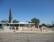 138 W Mossman, Tucson image