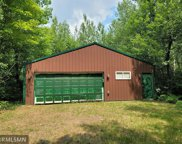 44767 River Rd, Willow River image