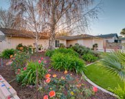 96 Valley Ridge Street, Ojai image