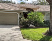 10310 Nw 49th Ct, Coral Springs image
