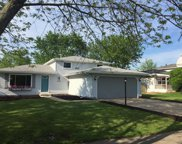 3718 West 76th Place, Merrillville image