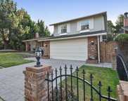 703 Riverton Dr, Millbrae image
