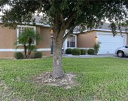 2882 Southern Pines Loop, Clermont image