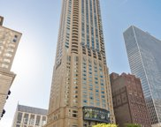 800 North Michigan Avenue Unit 4802, Chicago image