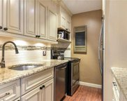 366 Stewart  Avenue Unit #B2, Garden City image