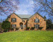600 Sedgley Drive, Knoxville image