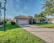 5528 NW 58th Ave, Coral Springs image