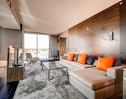 4381 FLAMINGO Road Unit #1101, Las Vegas image