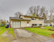 9325 SE REGENTS  DR, Milwaukie image