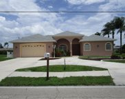 3307 Country Club BLVD, Cape Coral image