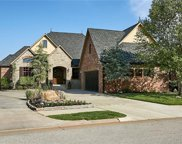13309 Blue Canyon Circle, Oklahoma City image