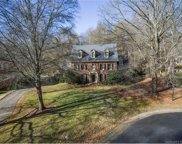 6908  Out Of Bounds Drive, Charlotte image