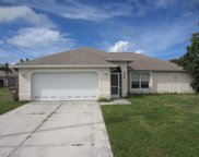 2340 NW 35th PL, Cape Coral image