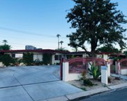 886 S Calle Paul, Palm Springs image