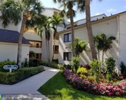 327 Oak Harbour Dr Unit 327, Juno Beach image