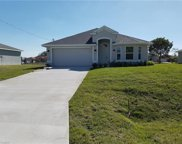 1410 NE 34th ST, Cape Coral image