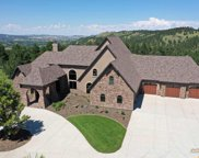 5550 Villaggio Ln, Rapid City image