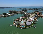 6470 3rd Palm Point, St Pete Beach image