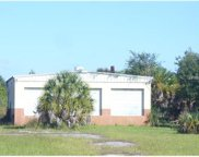 1445 Industrial Park Road, Mulberry image
