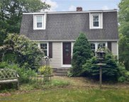 12 Pawcatuck View RD, Richmond image