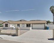 1401 W Thunderbird Road, Phoenix image