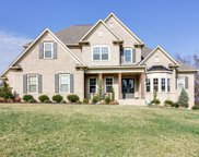 9508 Nottaway Ln, Brentwood image