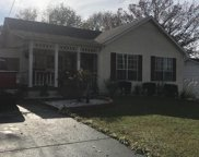 3432 New Towne Rd, Antioch image