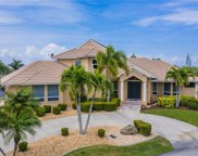 3507 Saint Florent Court, Punta Gorda image