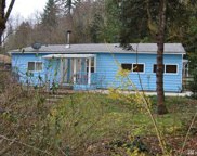 12235 Summit Lake Rd NW, Olympia image