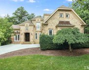1131 The Preserve Trail, Chapel Hill image