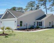 1949 Coleman Lake Drive Unit #513a, Carolina Shores image