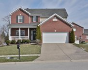 11503 Falling Brook, Louisville image