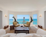 8473 Bay Colony Dr Unit 1903, Naples image