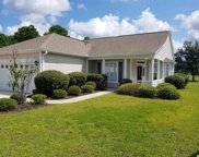 416 Abercromby Court, Myrtle Beach image
