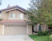 2525 Palo Alto, Clovis image