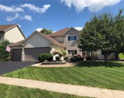 17328 79th Place N, Maple Grove image