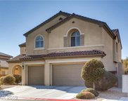 7305 PINFEATHER Way, North Las Vegas image