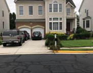 13902 REMBRANDT WAY, Chantilly image