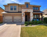 135 Bluehaw Dr, Georgetown image