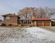 602 Forest Rd., Minot image