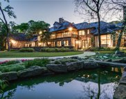 4656 Meadowood Road, Dallas image