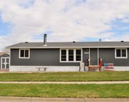 3504 Chief Drive, Rapid City image