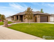 5403 5th St Rd, Greeley image