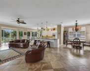 25051 Ballycastle Ct Unit 202, Bonita Springs image