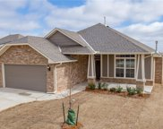 4112 Alnwick Lane, Oklahoma City image