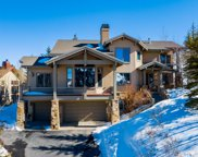 7129 Canyon Drive, Park City image