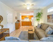 728 Redondo Ct., Pacific Beach/Mission Beach image
